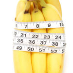 http://zdrava-dieta.eu/wp-content/uploads/2010/09/bananova-ovocna-redukcni-dieta-150x150.jpg