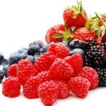 Kalorické tabulky: Ovocné výrobky