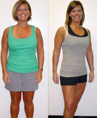 Jak zhubnout snadno a rychle?