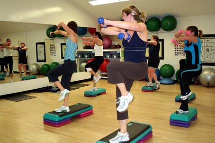 Kolorické tabulky, cviky a cvičení
