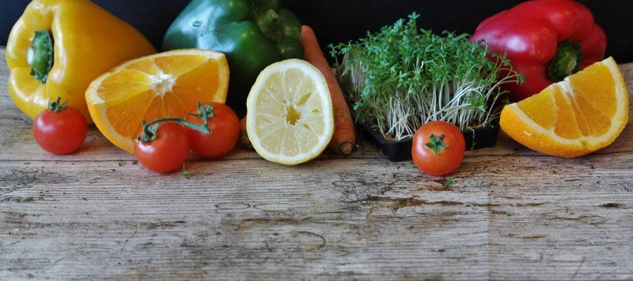Krabičková dieta představuje zdravé hubnutí bez námahy