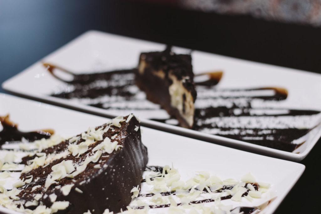 Co jsi o čokoládě možná nevěděla